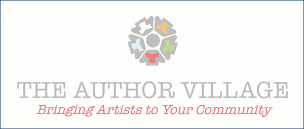 The Author Village